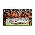 Vital Wolverhampton Wanderers | News