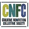 Creative Nonfiction Collective
