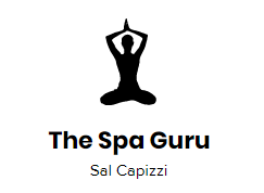 The Spa Guru