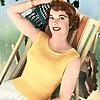 Subversive Femme » Vintage Knitting