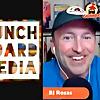 Board Game Gumbo