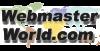 WebmasterWorld » SEOChat