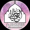 Al Hafeez Production