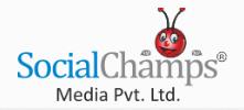 Social Champs » SEO