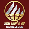365 Day's Of Knowledge