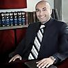 Internet Lawyer Blog