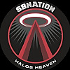 Halos Heaven | A Los Angeles Angels Community