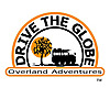 Drive the Globe | Overland Adventures