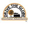 Drive the Globe | Overland Adventures