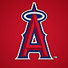 Angels.com | Official Los Angeles Angels Website