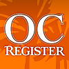 Orange County Register » Los Angeles Angels
