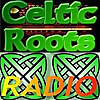 Celtic Roots Radio   Irish Music Podcast