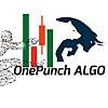 OnePunch Algo