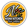 NISHA KITCHEN HOME