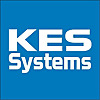 KES Systems