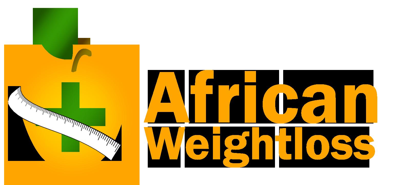 African Weightloss Forum