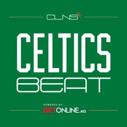 Celtics Beat