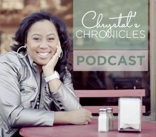 Chrystal's Chronicles