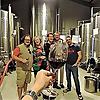 Wine Tours & Wine Tasting