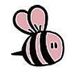 One Bumblebee