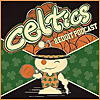 Celtics Reddit Podcast