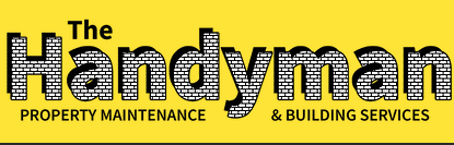 The Handyman Rye | Property Maintenance & Building Services