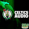 Celtics On 98.5 The Sports Hub