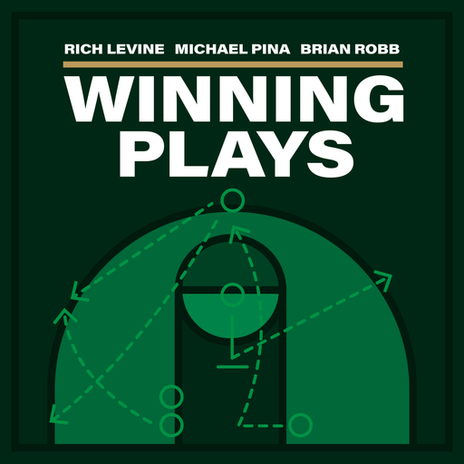 Winning Plays