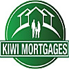 Kiwi Mortgages