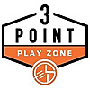 3 Point Play