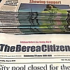 The Berea Citizen | Local News