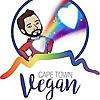 Cape Town Vegan | Blog, Reviews, Restaurants