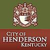 Henderson, KY » News