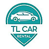 TL Travel Best Car Rental in Miri