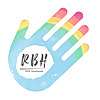 Rainbow Hands18