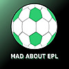 Mad About EPL » Burnley