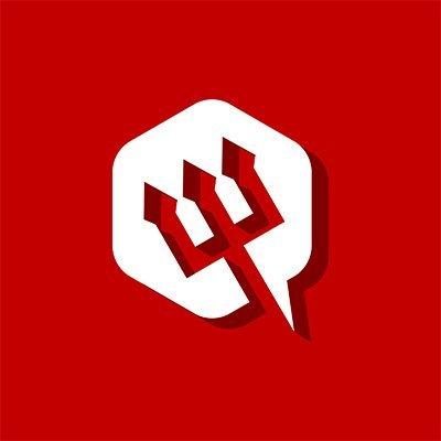 RedCafe.net | Football Forum
