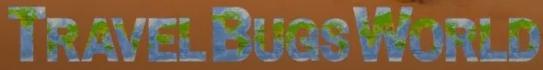 Travel Bugs World