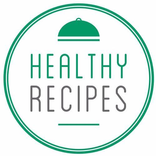 Healthy Recipes » Desserts