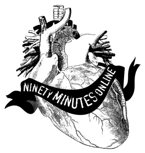 Ninety Minutes Online » Burnley