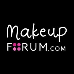 Makeup Forum