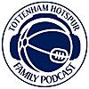 The Tottenham Hotspur Family Podcast