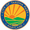 City of Takoma Park | News