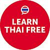 Learn Thai with ThaiPod101.com