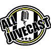 All JuveCast