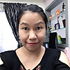 Kruu Waree All About Thai