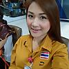 Learn Thai by NATTO