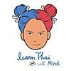 Learn Thai with Mind มายด์ภาษาไทย