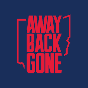 Away Back Gone | A Cleveland Indians Fan Site