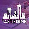 Tastie Dine | Bringing sinfully delicious recipes to life.